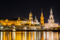 Dresden (11 von 11)