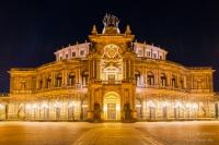Dresden (7 von 11)