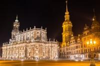 Dresden (8 von 11)
