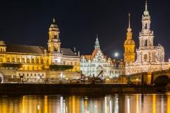 Dresden (9 von 11)