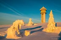 Feldberg Winter (6 von 12)