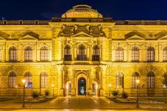 Dresden (6 von 11)